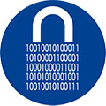 netwerkbeheer veilig